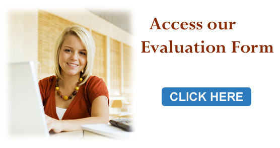 Access our Evaluation Form
